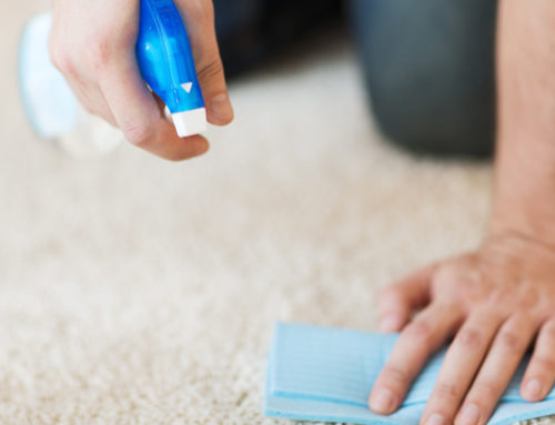 The 7 Worst Cleaning Hacks We've Ever Heard
