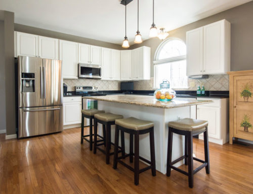 The Importance of Professional Cleaning After a Home Renovation