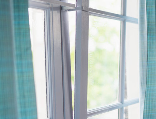 Your Home Should Be a Breath of Fresh Air – Literally