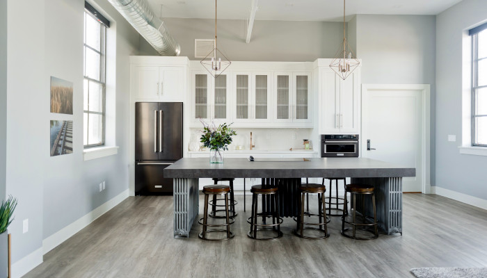 How will 2020 home decor trends impact your cleaning schedule?