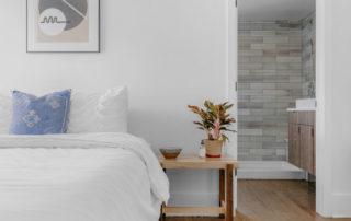 10 Tiny Steps That Can Make Your Bedroom Feel Like New