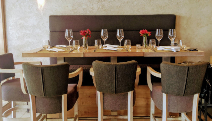 10 Tiny Steps That Can Make Your Dining Room Feel Like New