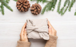 2020 Holiday Gift Guide, Full of Sustainable Home Products