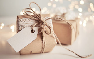 Sustainable Chicago-based businesses to support during the holiday season