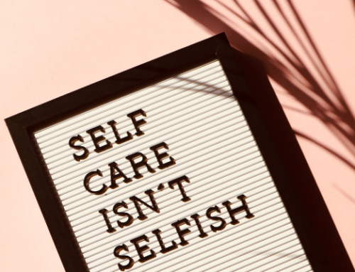 7 Products for Sustainable Self-Care