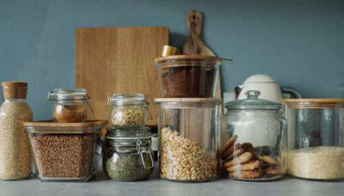 Reliable Plastic Alternatives to Add to Your Home