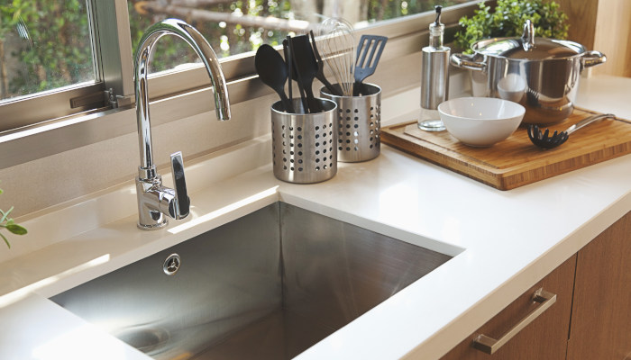 Eco-Friendly Tips for Cleaning Your Garbage Disposal