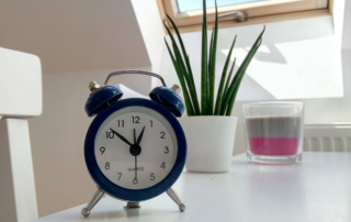 Cleaning By The Clock: The Projects To Tackle, Based On The Amount Of Time You Have